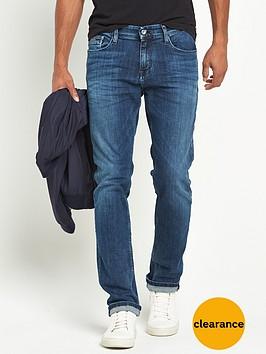 calvin-klein-mens-jeans-ndash-slim-straight
