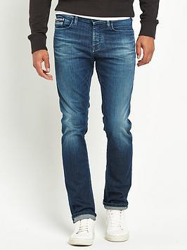 calvin-klein-straight-leg-mens-jeans