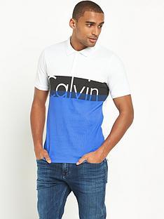 calvin-klein-calvin-klein-jeans-colour-block-polo