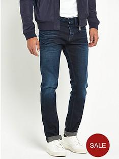 calvin-klein-slim-straight-mens-jeans