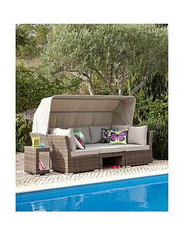 oyster-bay-sunbed-set-plus-canopy-with-next-day-delivery