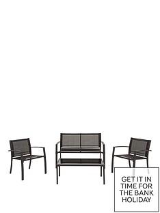 melbourne-4-seater-sofa-set