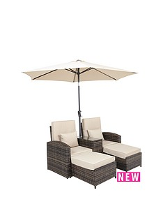coral-bay-multi-functional-lounger-set