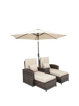 coral-bay-multi-functional-sunlounger-set