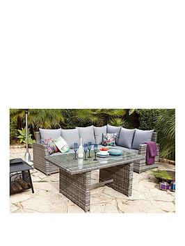 palm-cove-6-seater-rattan-dining-set-with-next-day-delivery-grey