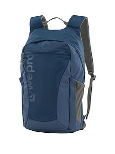 lowepro-lowepro-photo-hatchback-22l-aw