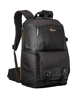 lowepro-lowepro-fastpack-bp-250-aw-ii