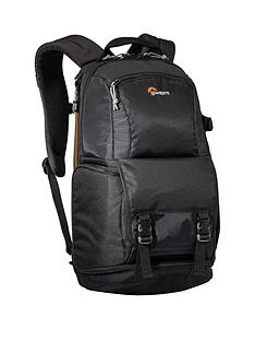 lowepro-fastpack-bp-150-aw-ii
