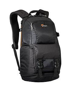 lowepro-lowepro-fastpack-bp-150-aw-ii