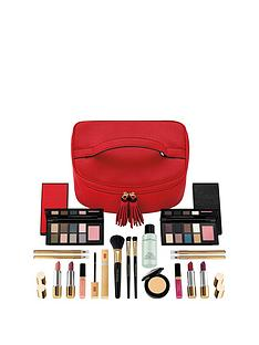 elizabeth-arden-blockbuster-set