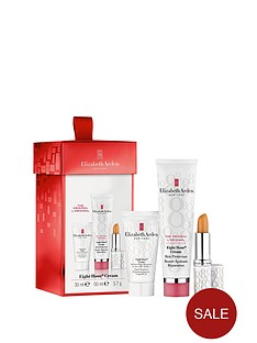 elizabeth-arden-eight-hour-cream-original-set