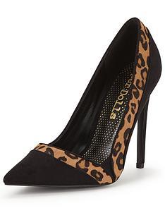 paper-dolls-leopard-print-court-shoes