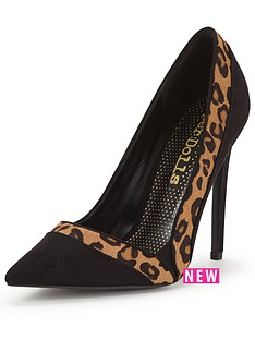 paper-dolls-leopard-print-court-shoes