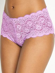 triumph-amourette-brief