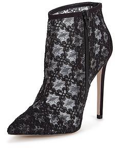 little-mistress-lace-ankle-boots