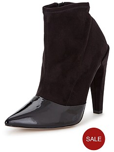 little-mistress-pull-on-ankle-boot