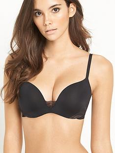 triumph-triumph-magic-boost-magicwire-push-up-padded-bra