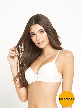 triumph-sexy-angel-spotlight-padded-bra