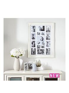 berkley-collage-picture-frame-cream-315-x-24inch