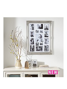 berkley-collage-picture-frame-silver-315-x-24inch