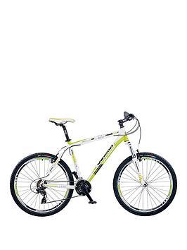 whistle-miwoknbsp1485vnbsp20innbspgents-2015-bike