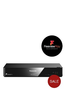 panasonic-smart-network-hdd-recordernbsphd-dmr-hwt150eb-with-freeview-play