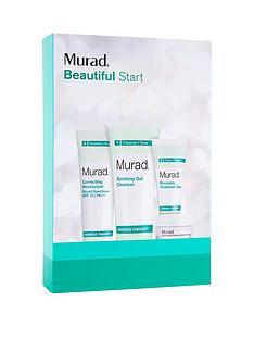 murad-redness-therapy-beautiful-start
