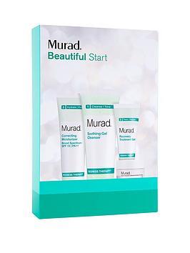 murad-redness-therapy-beautiful-startnbspamp-free-murad-peel-polish-amp-plump-gift-set