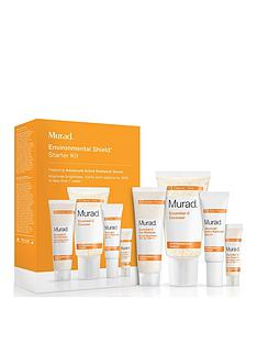 murad-environmental-shield-beautiful-startnbsp