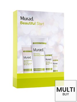 murad-resurgence-beautiful-start-amp-free-murad-hydrating-heroes-set