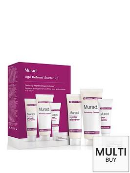 murad-age-reform-beautiful-startnbspamp-free-murad-peel-polish-amp-plump-gift-set