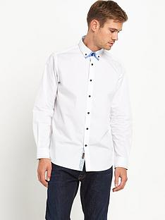 joe-browns-joe-browns-stab-stitch-double-collar-shirt