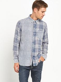joe-browns-joe-browns-two-way-indigo-check-shirt