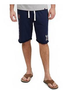 joe-browns-joe-browns-jersey-shorts