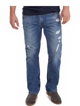 joe-browns-straight-jean