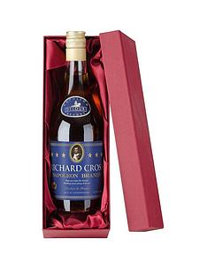 brandy-in-silk-lined-gift-box