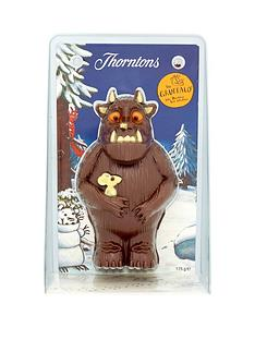 thorntons-thorntons-grufallo-chocolate-figure-175g