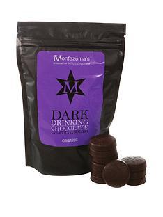 montezumas-dark-drinking-chocolate