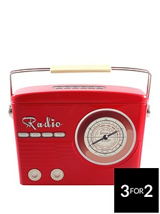 retro-radio-tin-with-mini-shortbread-200g