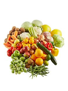 large-fruit-amp-veg-hamper