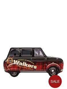 walkers-london-taxi-shortbread-biscuit-tin