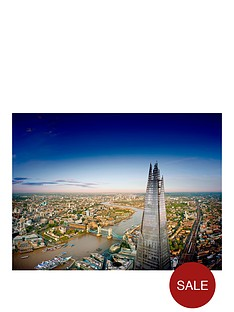 virgin-experience-days-view-from-the-shard-champagne-afternoon-tea-at-a-luxury-central-london-hotel-and-thames-river-cruise-for-two