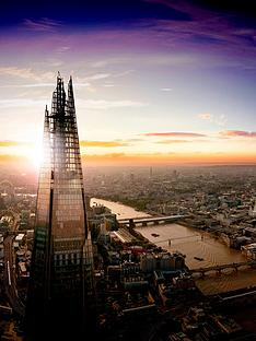 virgin-experience-days-the-view-from-the-shard-with-a-3-course-meal-for-2-at-marco-pierre-whitersquos-london-steakhouse-co