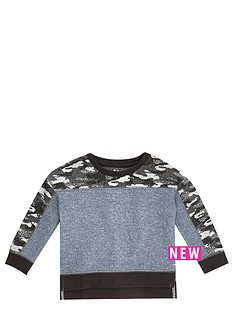 river-island-mini-boys-camonbspsweater
