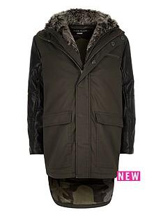 river-island-poodle-fur-lined-jacket-w-hood