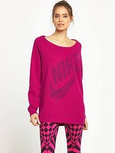 nike-nike-rally-crew-sweat
