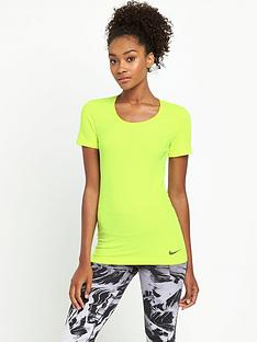nike-pro-hypercool-limitless-t-shirt