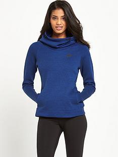 nike-nike-tech-hooded-fleece