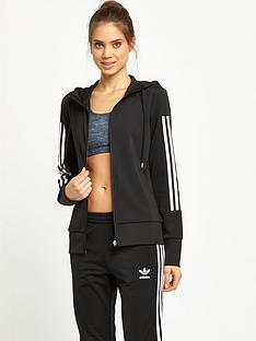 adidas-adidas-gym-hoody