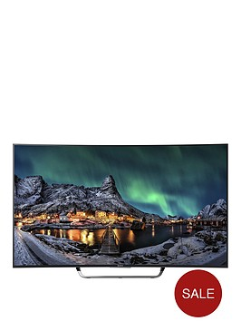sony-kd55s8005cbu-55-inch-freeview-hd-3d-smart-ultra-hd-curved-tv-black